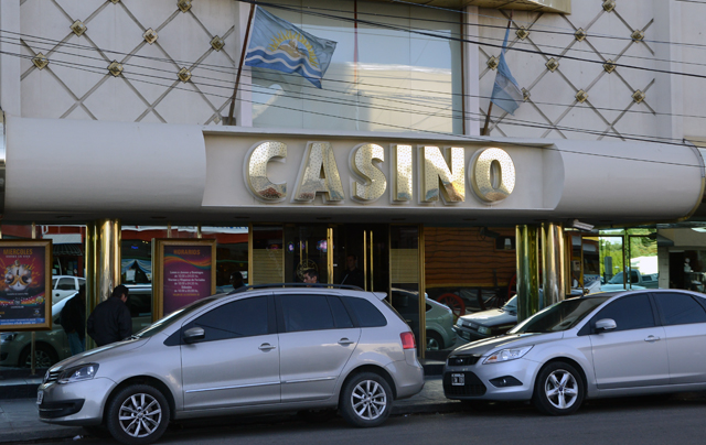 casino club com ar