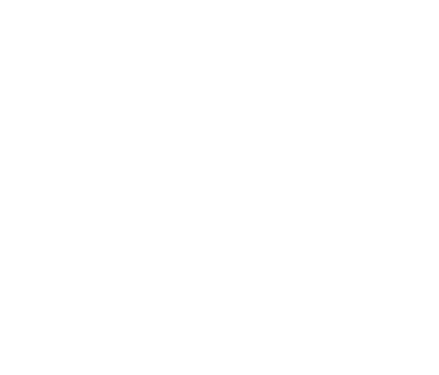 casino club garupa